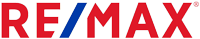 RE/MAX Chay Realty Inc., Brokerage*