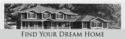 Find Your Dream Home, Rob McDonough REALTOR